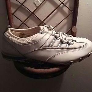 Arizona women shoes